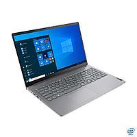 Ноутбук Lenovo ThinkBook 15 G2 ITL 15.6FHD     20VE009BRU