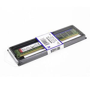 Модуль памяти Kingston KVR16N11/8WP