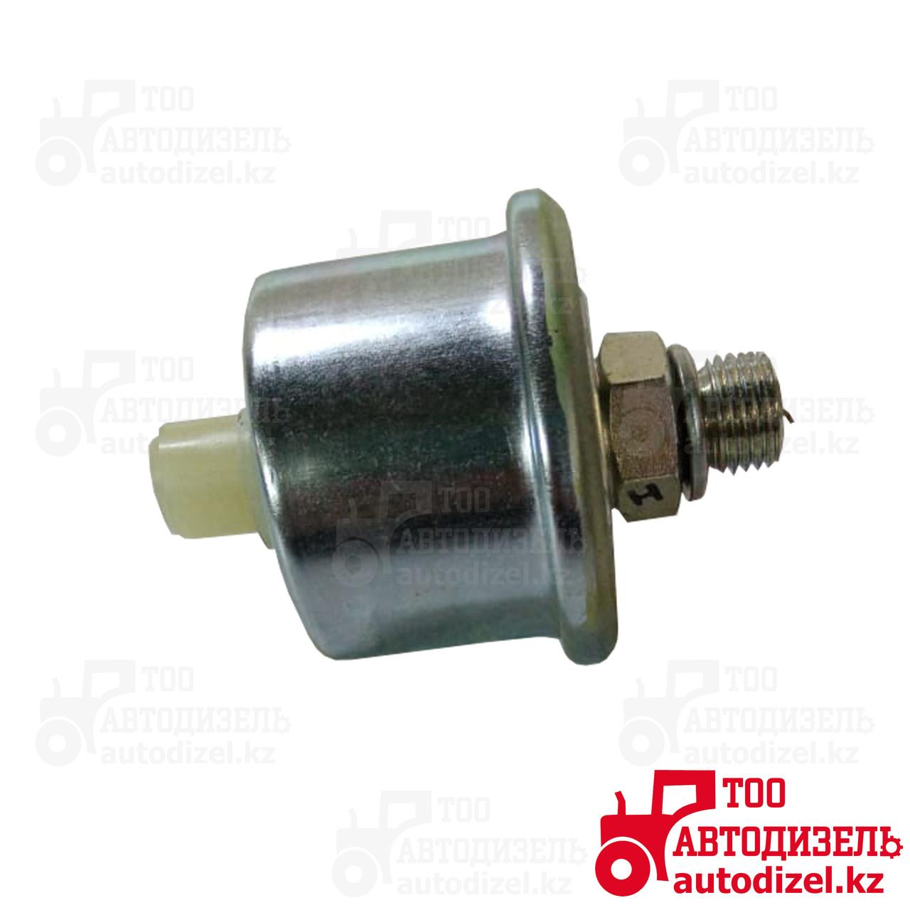Датчик давления масла КАМАЗ,МАЗ-370