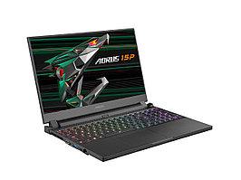Ноутбук Gigabyte AORUS 15P KD-72RU224SD