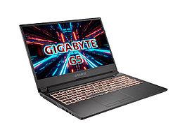 Ноутбук Gigabyte G5 KC-5RU1130SH