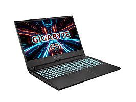 Ноутбук Gigabyte G5 MD-51RU121SD
