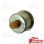 Датчик давления масла ВАЗ-2106 ММ-393А-3829010