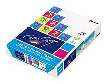 Бумага Color Copy,  A4, 160 г/м2, 250л., белая