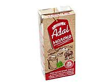 """Молоко """"Adal"""" ультрапастеризованное 3,2%, 1 литр"""