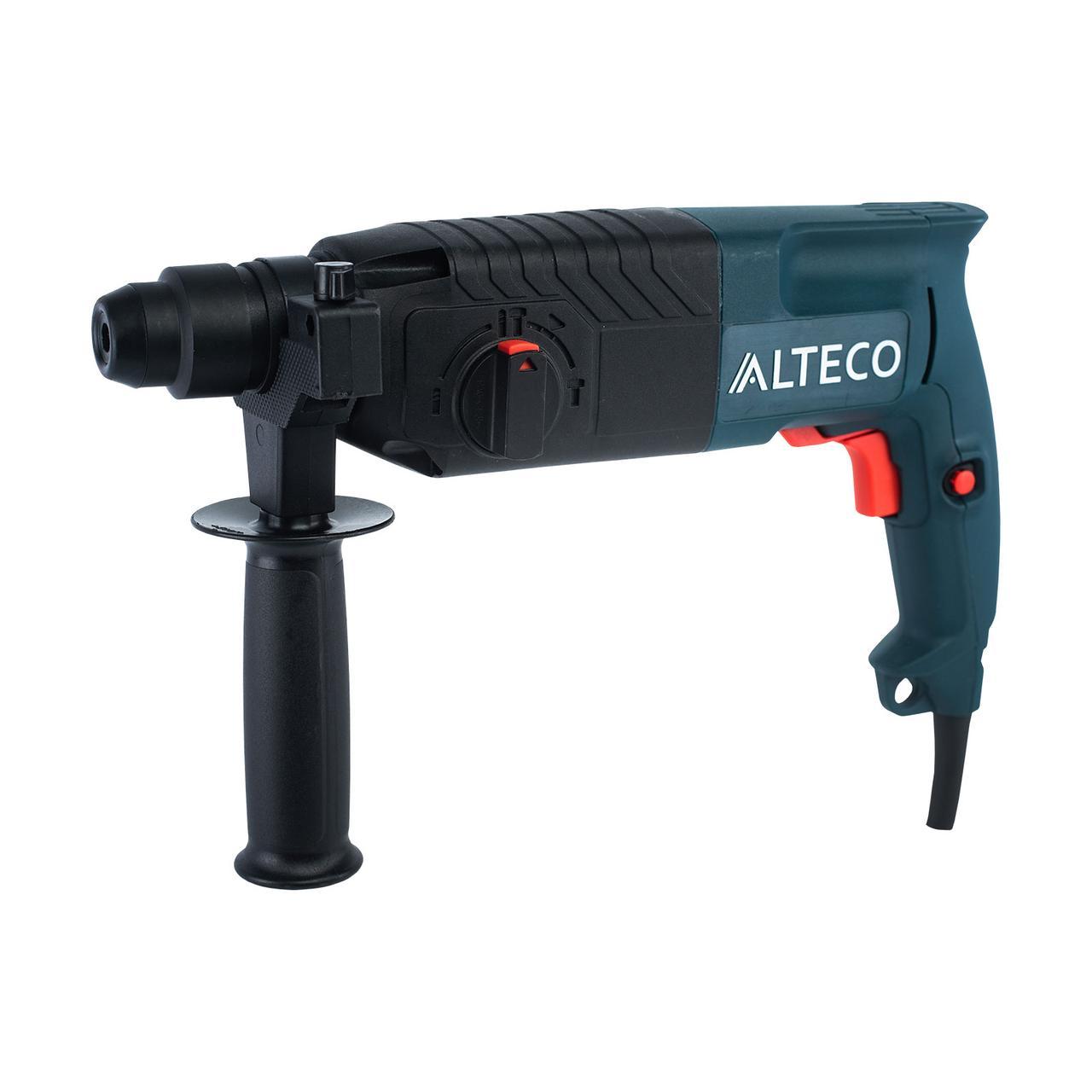 Перфоратор ALTECO RH 650-24