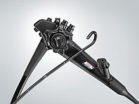 Видеогастроскоп Pentax EG17-J10