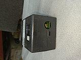 Прибор управления SK 602, фото 3