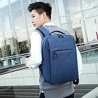 Стильный рюкзак - органайзер