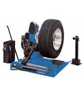 Универсальный электрогидравлический шиномонтажный стенд ГШС - 515А