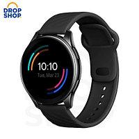 Умные часы OnePlus W301CN Black
