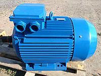 Электродвигатель 250 кВт/3000 об.мин.
