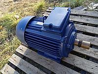 Электродвигатель АИР112М2 7,5 кВт/3000 об.мин.
