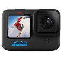 Экшн камера Go Pro Hero 10 Black