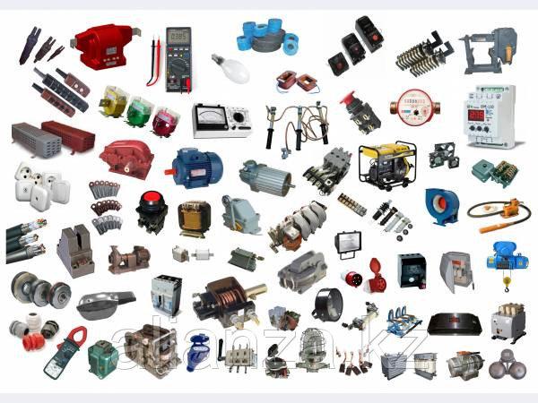 Пакетный выключатель ПВ2-40М1 40А 2-полюсный IP56 пластиковый корпус (Электротехник Москва)