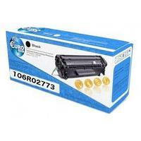 Картридж Xerox Euro Print 106R02723 для Xerox Phaser 3610, WC 3615