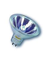Osram 48865WFL лампа галогеновая для AntonBauer UL2-20
