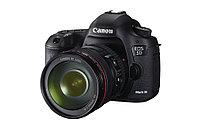 Canon EOS 5D MARK 3 KIT 24-105mm F/4 L
