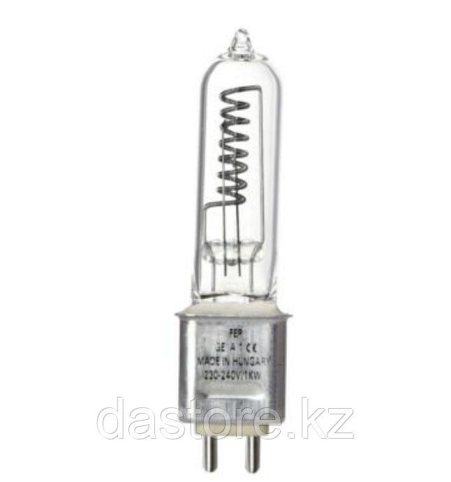 SHOWBIZ GE 88450 лампа для осветительных приборов