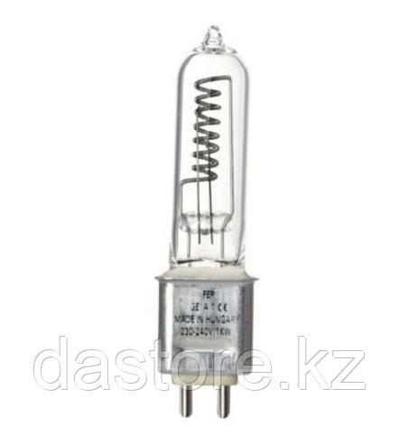SHOWBIZ GE 88450 лампа для осветительных приборов, фото 2