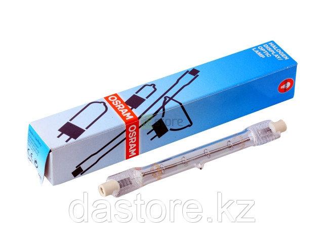 Osram 64583 лампа для светильников Logocam OF-1000, ARRI Mini-Cyc 1000W, Mini-Flood 1000W