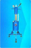 Мерник газовый ММСГ-1