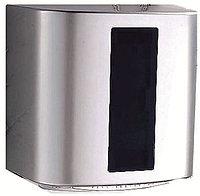Сушилка для рук Almacom HD-2008G