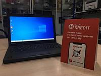 Ноутбук Lenovo ThinkPAD X240 Core i5-4300U/4gb/SSD120