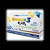 Витамины AllNutrition Omega 3 K2+D3 1000 mg 30 капс