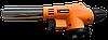 Насадка на газовый баллон (газовая горелка) Вихрь НГ-1П