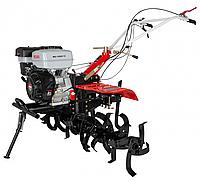 Сельскохозяйственная машина Ресанта МБ-15000-12, фото 1
