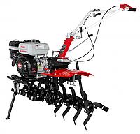Сельскохозяйственная машина Ресанта МБ-8000-БФ, фото 1