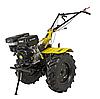 Сельскохозяйственная машина Huter МК-17000P