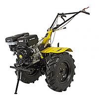 Сельскохозяйственная машина Huter МК-17000P, фото 1