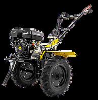 Сельскохозяйственная машина HUTER MK-15000P