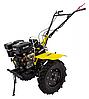 Сельскохозяйственная машина HUTER MK-11000PЕ