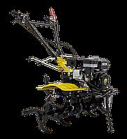 Сельскохозяйственная машина HUTER MK-8000В