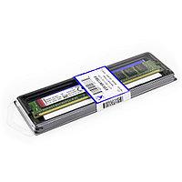 Модуль памяти Kingston KVR16N11S8/4WP
