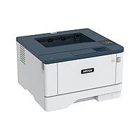 Монохромный принтер Xerox B310DNI