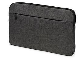 Чехол Planar для ноутбука 15.6, серый