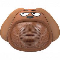 Ritmix ST-111BT Puppy Brown (ST-111BT Puppy Brown)