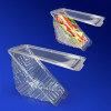 Сэндвичбокс 4 хлеб с крышкой 430 мл 17,0х7,0х7,6 см РЕТ