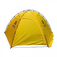 2-х местная палатка Kailas G2 II 4-season Tent