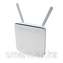Huawei E5186s-22a — производительный 4G-роутер категории LTE Cat. 6