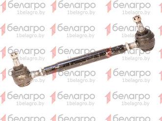 52-3003010-А2 Тяга рулевая МТЗ короткая