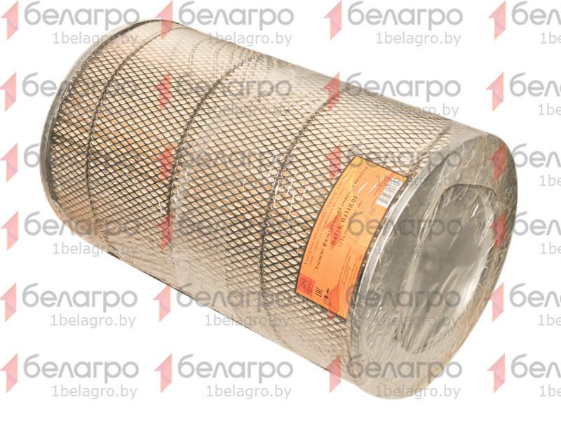 260-1109300 (В4318) Фильтр воздушный Д-260/МТЗ (основной), Белтиз