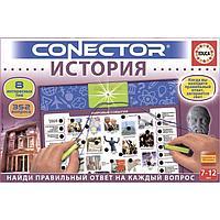 Развивающая игрушка Educa Электровикторина История 1022923