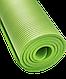 Коврик для йоги FM-301 толщина  1 см  Starfit, фото 4