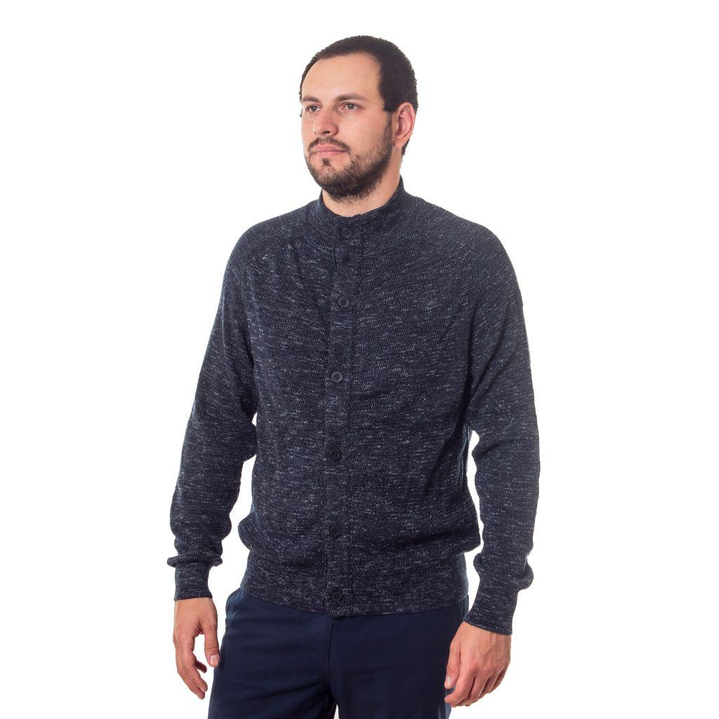 State of Art Мужской свитер  - А4