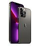 Смартфон Apple iPhone 13 Pro 256Gb серый LLA, фото 2